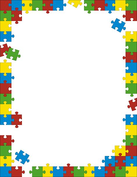 puzzle-border-preview