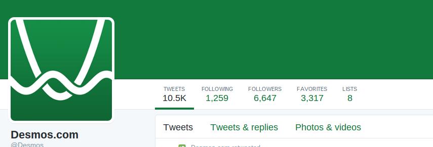 Screenshot 2015-05-30 at 6.35.59 AM