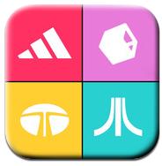 LogoGameQuizApp-Logo