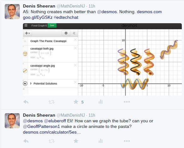 Screenshot 2015-09-22 at 8.14.52 AM