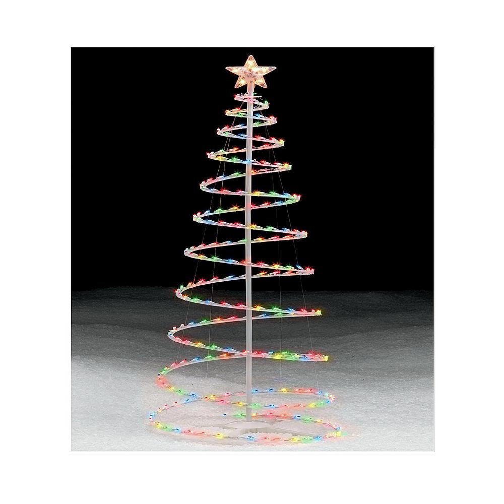 tree-spiral